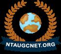 NTA UGC NET Hindi